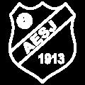 Logo Quadrado branco-03