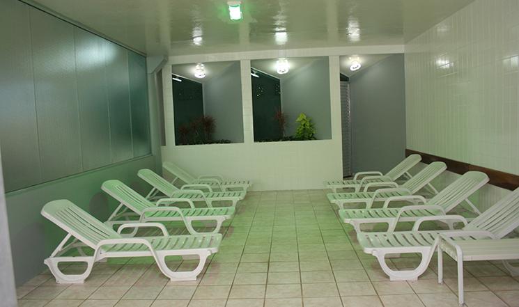 sauna006