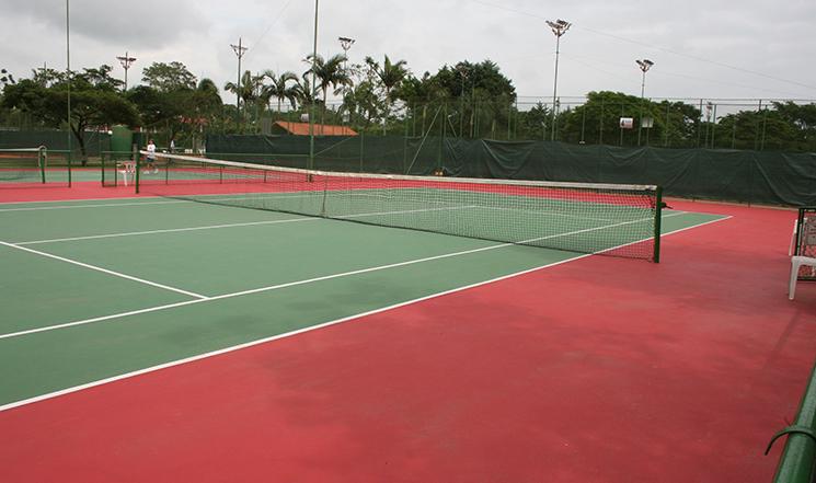 tenis_001
